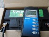 Bateria padrão 58827-Mf do veículo da bateria de carro 12V de Koyama EUA