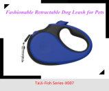 China-Großhandelshundeleine-Produkte für Geschäft für Haustiere