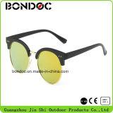 Óculos de sol do metal UV400 de Eyewear para miúdos