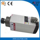 CNC van de As van de Gravure van de goede Kwaliteit 3D Enige Router voor de Raad van pvc
