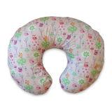 Elementi multifunzionali del bambino che nutriscono cuscino