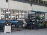 PVC/ABS/PE Blatt-Produktionszweig