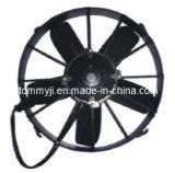 Tipo universale ventilatore del condensatore del bus