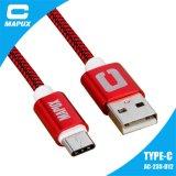 Ce&RoHS는 유형 C USB 케이블을%s 증명했다