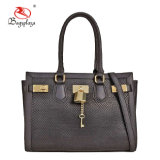 2016 de Dames van de Handtassen van de Ontwerper van de Handtassen van de manier doet Handtassen in zakken