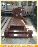 MultiOntwerp van het Monument van Kerbed van het graniet het Herdenkings Europese