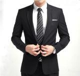 卸し売り中国は適当なTrの固体服の人のスーツを細くする