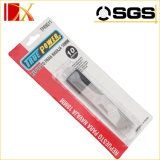 Верхний материал Sk2 10PCS качества 9mm широкий внутри общего назначения лезвий ножа