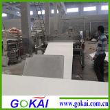 Fabricante impermeable de alta densidad de la tarjeta de la espuma del PVC de Carbinet del cuarto de baño
