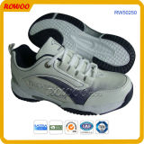 熱い販売法の人の方法偶然のスポーツの運動靴(RW50250)
