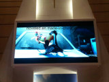 Rental Performance를 위한 P3 Indoor LED Display