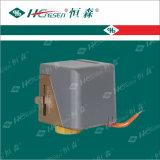 Df-02 de Gemotoriseerde Klep van de schakelaar Wijze voor Centrale verwarming/spleet-Type Gemotoriseerde Klep