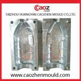 Molde de sopro plástico do frasco do animal de estimação/petróleo em Huangyan