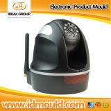 심천에 있는 플라스틱 Electronic Accessories Mold