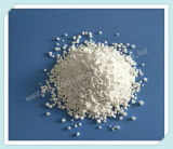 Chloride van het Calcium van de Weg van de levering het Zoute/Agent Snowmelt