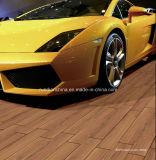 Korn-Fußboden-Fliese 150*600 Rda16011 des Tintenstrahl-3D hölzerne