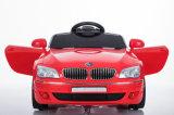 De nieuwe Elektrische Rit van de Baby op Auto met de Functie van de Schommeling (EG-018)