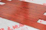 Revestimento europeu da madeira contínua de Kurupay do estilo e da forma