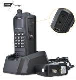 Mobile de radio À ONDES MÉTRIQUES de la radio numérique Dg-9908 de Dpmr Portabe