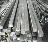 DIN1.7036, acciaio di indurimento di caso 28crs4 (en 10084 delle BS)
