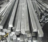 DIN1.7036, aço do endurecimento de caso 28crs4 (EN 10084 das BS)