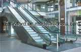 эскалатор ширины 800mm для универмага