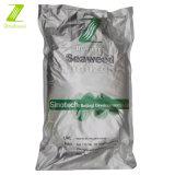 有機肥料: Humizoneの海藻エキスの粉(SWE-P)