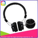 Nnewest 스포츠 Bluetooth 입체 음향 헤드폰, Wirelsss Heaphone 의 외침 셀룰라 전화 헤드폰