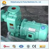 3 Zoll beste Qualitätsselbstgrundieren-Pumpen-