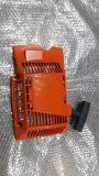 Complessivo di H268 Chainsaw Starter di Chainsaw H268