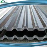 Плитка толя /Sheet цвета металла Yx28-207-828