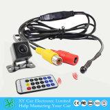 Backupkamera, Auto-hintere Ansicht-Videokamera, kleine Fernsteuerungskamera Xy-1665t