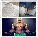 Ausschnitt Deca Durabolin, das nicht Steroide Drostanolone Propionat aromatisiert