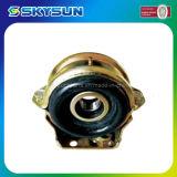 Isuzu 32mm (1-37516-006-1)를 위한 Propshaft 센터 지원 방위