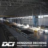 Бумаг-Ый завод оборудования доски гипсолита гипса