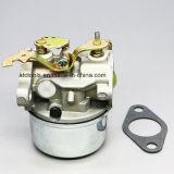 Carburador Tecumseh 640305 640340 640346 carburador de 640306A 640222A 640060A
