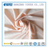 Tissu Poly Cotton Cotton, 65 Polyester 35 Cotton Twill Fabric
