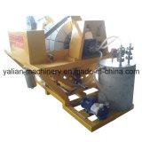 Heißes-Sellingwastewater Dewatering Ceramic Vacuum Filter für Mining
