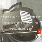 Friggitrice automatica del fornello di riso del gas