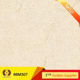 Esmaltado rústico Azulejos de piso de cerámica de exportación a muchos países 66m304