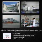 Кумарин (CAS: 91-64-5) Поставщик Китая кумарина