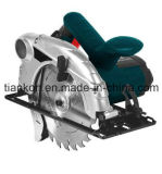 力Tool 185mm Circular Saw (TK1605)