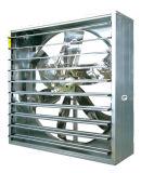 """"""" ventilador que sopla 50 para el aumento del pollo"""