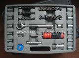 Дешевое цена, ручной резец механика 99PC установленный с инструментами комбинации