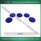 Joint en caoutchouc de silicones pour les pièces de rechange automatiques