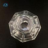 Bottiglia di profumo calda dell'animale domestico dell'incisione del nuovo prodotto di vendita Ad-R31 55ml