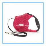 Haustier-Leine für Hunde/Weihnachtsgeschenk