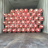 contenitori di 80liter FM200 (HFC-227ea)