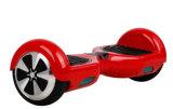 Placa elétrica do pairo do balanço esperto novo do auto de 2016 duas rodas