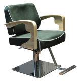 Haar-Salon-Geräten-beweglicher Herrenfriseur-Stuhl für Verkauf